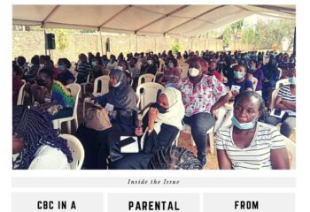 September Newsletter CBC Edition_page-0001-featured image