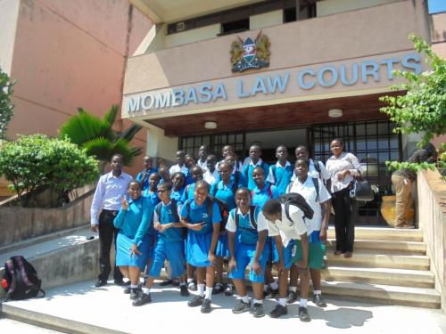 Mombasa_Law_courts-1-8-2018