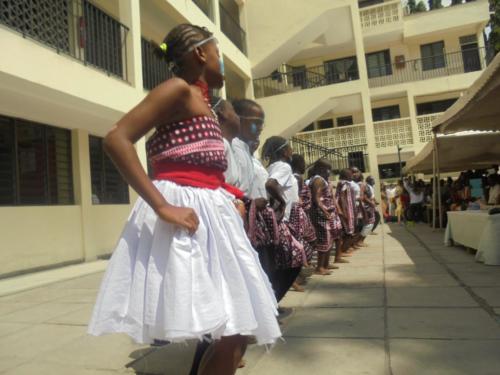 Kiswahili Day_2019